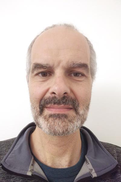 Frédéric Donnet-Monnay